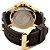 Relogio Invicta 6981 Banhado Ouro 18 K Original Pro Diver - Imagem 3