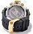 Relógio Invicta Subaqua 0928 Noma III Cronografo 50mm - Imagem 3