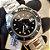 Relógio Masculino Prata Invicta Pro Diver Automático 8926ob - Imagem 3