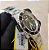 Relógio Masculino Prata Invicta Pro Diver Automático 8926ob - Imagem 2