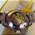 Relógio Masculino Prata Invicta Pro Diver Automático 8926ob - Imagem 6
