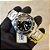 Relógio Masculino Prata Invicta Pro Diver Automático 8926ob - Imagem 5