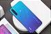 Xiaomi Redmi Note 8 64gb Dual 4g Lte Azul Preto - Imagem 3