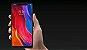 Xiaomi Redmi Note 8 64gb Dual 4g Lte Azul Preto - Imagem 8