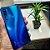 Xiaomi Redmi Note 8 64gb Dual 4g Lte Azul Preto - Imagem 7