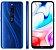 Xiaomi Redmi 8 Dual 32gb Sapphire Blue – Azul - Imagem 5