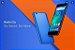 Xiaomi Redmi Go 16GB 1GB Preto - Imagem 5