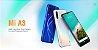 Xiaomi MI A3 128GB 4GB RAM Versão Global Desbloqueado - Imagem 4