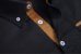 Kit 2 Camisa Slim Masculina Estilo Dinamarca - Imagem 3