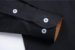 Kit 2 Camisa Slim Masculina Estilo Dinamarca - Imagem 5