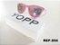 oculos esportivos 100% polarizados  - Imagem 2