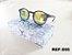 oculos esportivos 100% polarizados  - Imagem 9