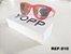 oculos esportivos 100% polarizados  - Imagem 4