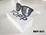 oculos esportivos 100% polarizados  - Imagem 7