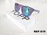 oculos esportivos 100% polarizados  - Imagem 3