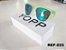 oculos esportivos 100% polarizados  - Imagem 8