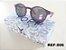 oculos esportivos 100% polarizados  - Imagem 5
