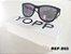 oculos esportivos 100% polarizados  - Imagem 1