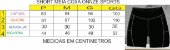 SHORT COMPRESSÃO  LAGOON  - Imagem 5