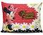 Almofada 20x32cm Personalizada Minnie Vermelha - Enchimento Anti Alérgico - Imagem 1