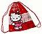 Mochila Saco Personalizada (Sacochila) 26x36cm - Minnie - Imagem 2