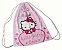 Mochila Saco Personalizada (Sacochila) 26x36cm - Minnie - Imagem 3