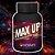 MAX UP - Muita Energia e Vitalidade para você - MACA PERUANA + VIT B6 + ZINCO - Imagem 5
