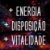 MAX UP - Muita Energia e Vitalidade para você - MACA PERUANA + VIT B6 + ZINCO - Imagem 3