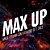 MAX UP - Muita Energia e Vitalidade para você - MACA PERUANA + VIT B6 + ZINCO - Imagem 2