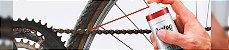 Desemgripante/Anti Ferrugem Spray Proteg Lub 300 ML - Baston - Imagem 2