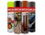 Tinta Spray Uso Geral Branco Fosco - DACAR - Imagem 1