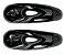 Raspador Bota Alpinestars Smx-R Smx-1/2/3/4/5 Supertech R - Imagem 1