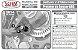 Protetor Sensor Abs Par V-strom 1000 2014+ Preto - Imagem 4