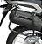 Afastador Alforge Yamaha Tenere250 2016+ Spto139 Scam - Imagem 1