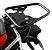 Suporte Bolsa Softbag F800gs Adventure 2014+ F800GS 2008+ - Imagem 1