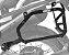 Suporte Baú Lateral Bmw R1200gs 2013+ R1250GS 2019+ - Imagem 1