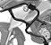 Protetor Motor Carenagem Bmw G310gs 2018+ Spto527 Scam - Imagem 1