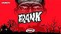 Capacete Peels Icon Frank - Preto/Rosa  - Imagem 7