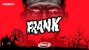 Capacete Peels Icon Frank - Preto/Verde - Imagem 7