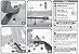 Suporte Baú Lateral Suzuki V-strom 650 2014 a 2018 Preto - Imagem 6