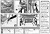 Suporte Baú Lateral Versys1000 2012-2014 Spto071 Scam - Imagem 4
