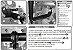 Protetor Motor Carenagem Versys 1000 2012 a 2014 - Imagem 4