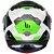 Capacete MT Atom Sv Hybrid Branco Verde Cinza Escamoteável - Imagem 5