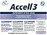 Accell® 3 - 20 Litros - Imagem 2