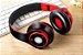 Wireless Headset Wirelles Earphones and Headphone - Imagem 6