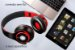 Wireless Headset Wirelles Earphones and Headphone - Imagem 1