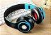 Wireless Headset Wirelles Earphones and Headphone - Imagem 4
