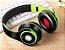 Wireless Headset Wirelles Earphones and Headphone - Imagem 7