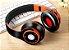 Wireless Headset Wirelles Earphones and Headphone - Imagem 8