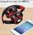 Wireless Headset Wirelles Earphones and Headphone - Imagem 2